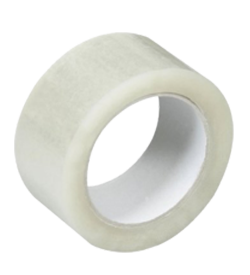 double sided tape suppliers in dubai