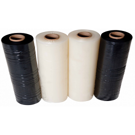 self adhesive tape suppliers in uae