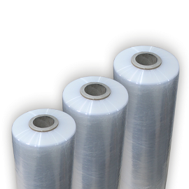 cloth tape manufacturers