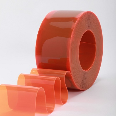 Packaging Supplies Packing Tape Manufacturers Adhesive