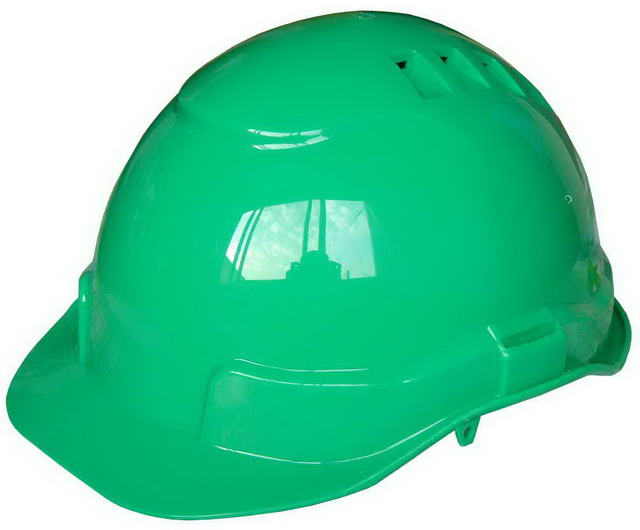 ABS_Safety_Helmets