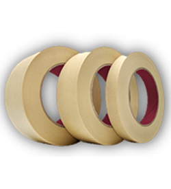 adhesive tape cost