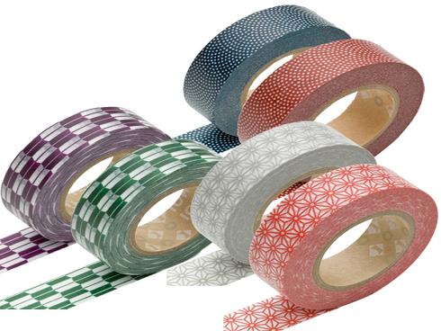 Masking-tape2