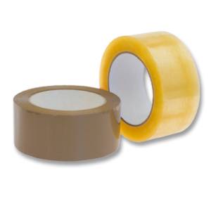 adhesive tape suppliers in uae