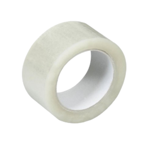 bopp tape packing tape manufacturers adhesive tape suppliers cost stretch wrap film roll in. Black Bedroom Furniture Sets. Home Design Ideas