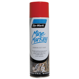 dymark-mine-marking-spray-paint-aerosol-marker