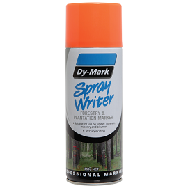 dymark-spray-writer-tree-marker