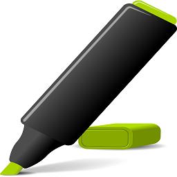 marker-clipart-marker