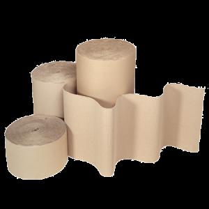 papercorrugatedpackaging-300x300