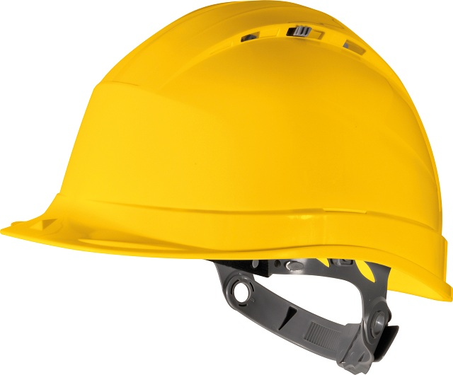 quartz-i-safety-helmet-yellow